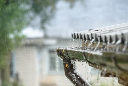 SA chooses Compulsory Rainwater Tanks